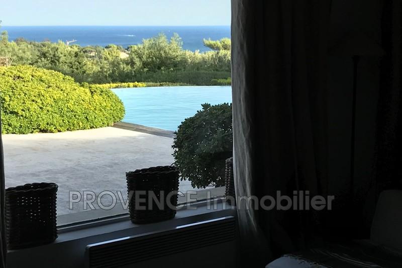 Photo n°2 - Vente Maison villa Grimaud 83310 - 2 900 000 €