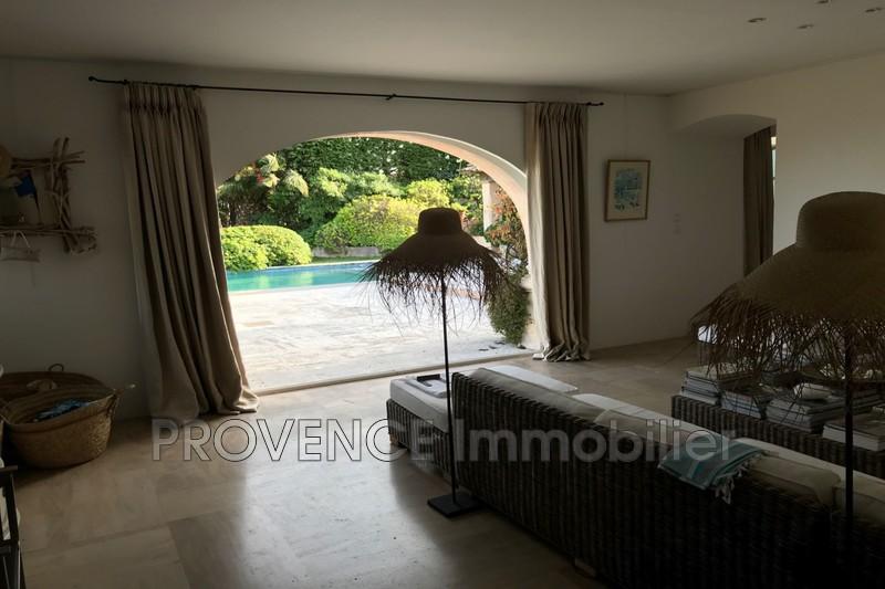Photo n°4 - Vente Maison villa Grimaud 83310 - 2 900 000 €