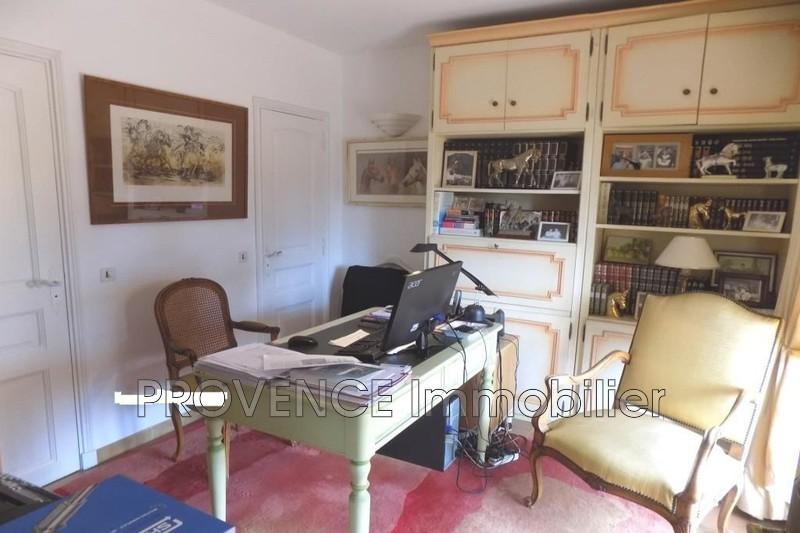 Photo n°6 - Vente Maison villa Grimaud 83310 - 1 300 000 €