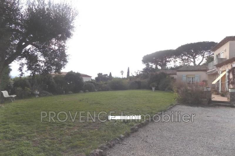 Photo n°3 - Vente Maison villa Grimaud 83310 - 1 300 000 €