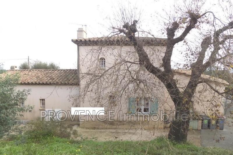 Photo n°2 - Vente Maison villa Grimaud 83310 - 1 300 000 €