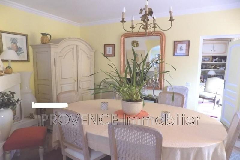 Photo n°9 - Vente Maison villa Grimaud 83310 - 1 300 000 €