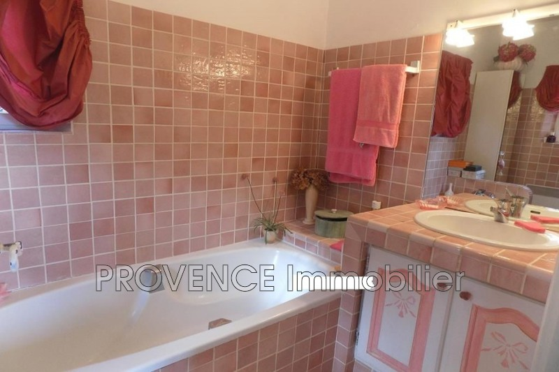 Photo n°11 - Vente Maison villa Grimaud 83310 - 1 300 000 €