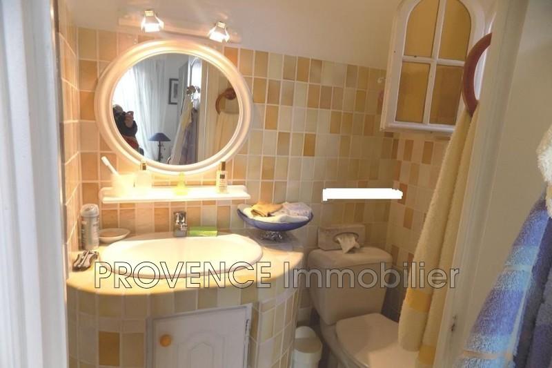 Photo n°12 - Vente Maison villa Grimaud 83310 - 1 300 000 €