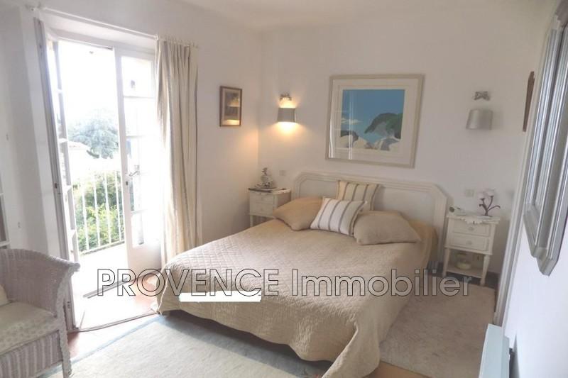 Photo n°10 - Vente Maison villa Grimaud 83310 - 1 300 000 €