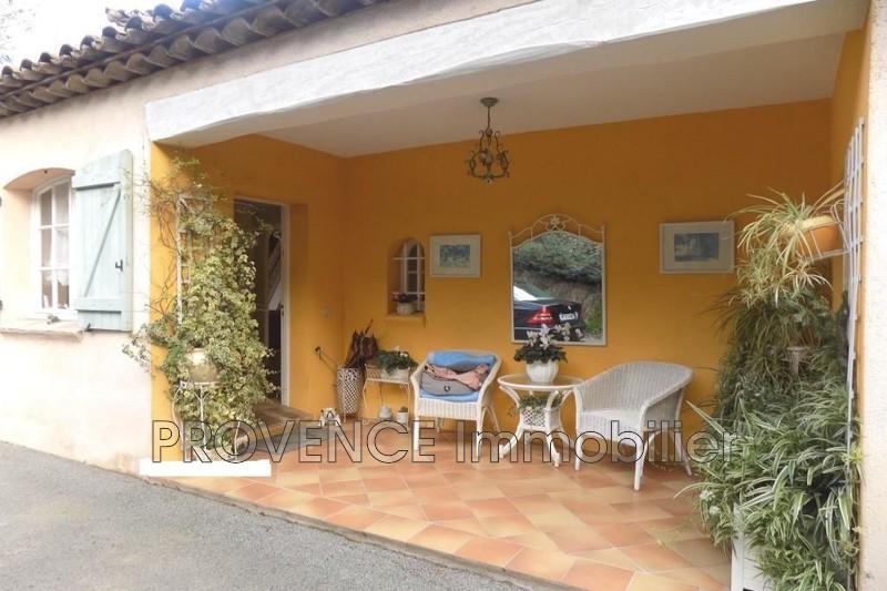 Photo n°13 - Vente Maison villa Grimaud 83310 - 1 300 000 €