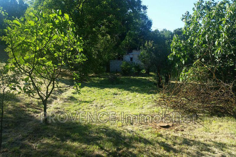 Photo n°4 - Vente terrain Salernes 83690 - 122 000 €