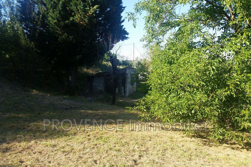 Photo n°6 - Vente terrain Salernes 83690 - 122 000 €