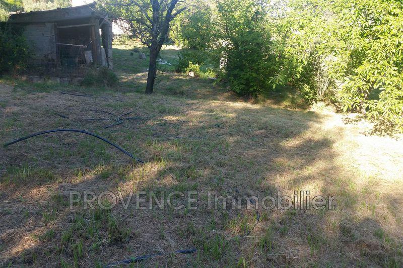 Photo n°7 - Vente terrain Salernes 83690 - 122 000 €