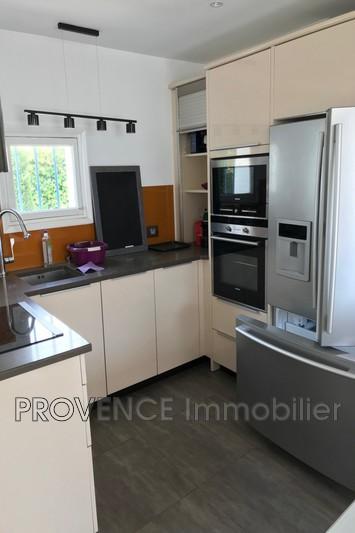 Photo n°6 - Vente maison de pêcheur Grimaud 83310 - 1 232 000 €