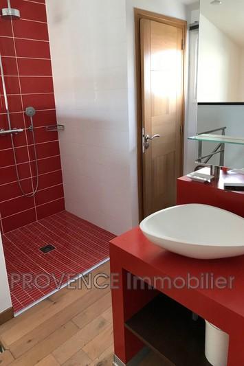 Photo n°7 - Vente maison de pêcheur Grimaud 83310 - 1 232 000 €