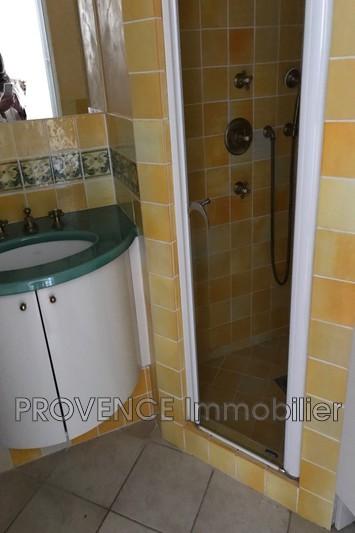 Photo n°8 - Vente maison de pêcheur Grimaud 83310 - 1 232 000 €