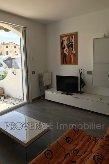 Photo n°4 - Vente maison de pêcheur Grimaud 83310 - 1 232 000 €