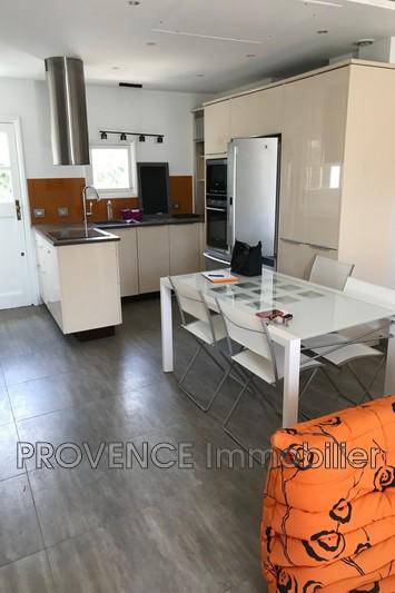 Photo n°5 - Vente maison de pêcheur Grimaud 83310 - 1 232 000 €