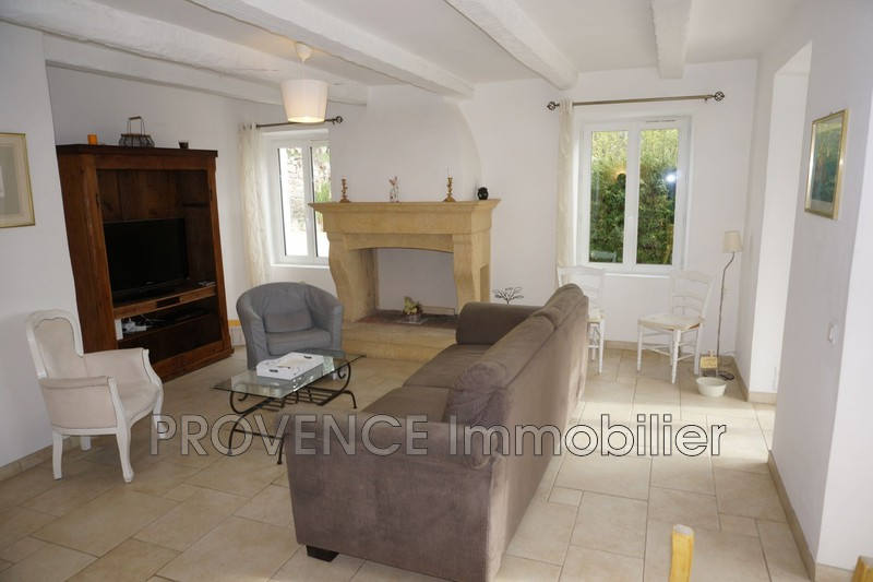 Photo n°4 - Vente Maison bastide Villecroze 83690 - 472 000 €