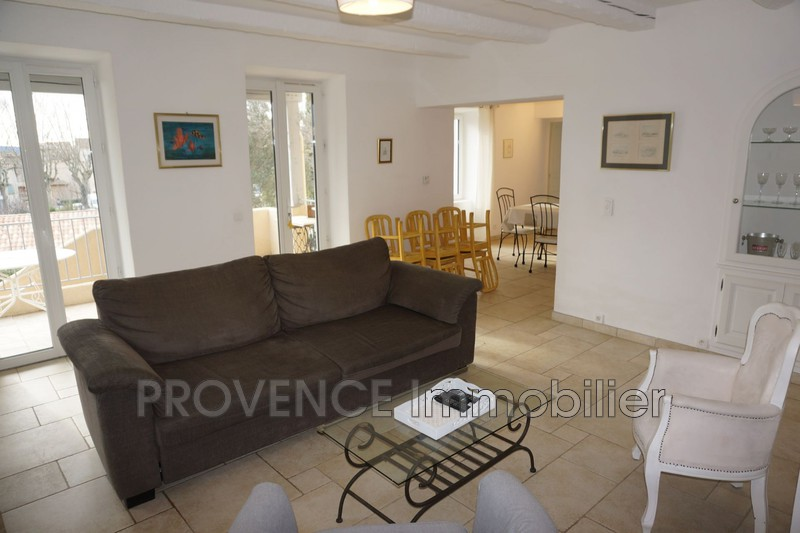 Photo n°5 - Vente Maison bastide Villecroze 83690 - 472 000 €