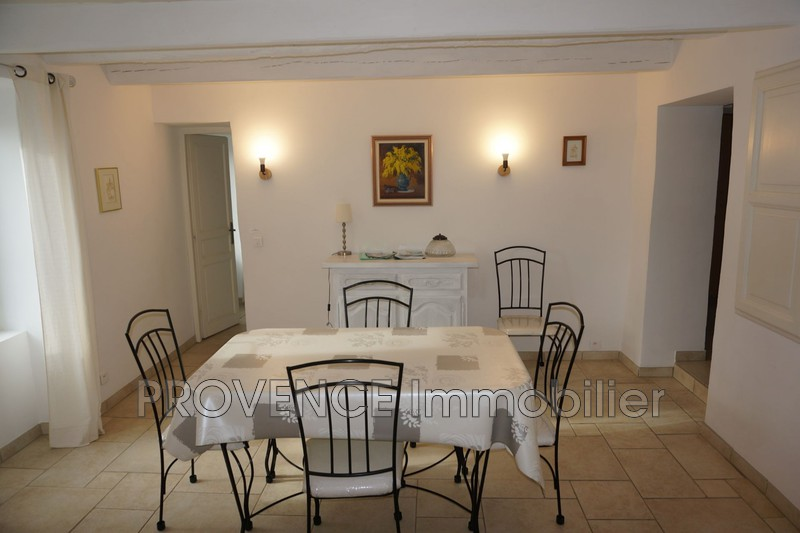 Photo n°6 - Vente Maison bastide Villecroze 83690 - 472 000 €