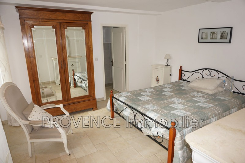 Photo n°10 - Vente Maison bastide Villecroze 83690 - 472 000 €