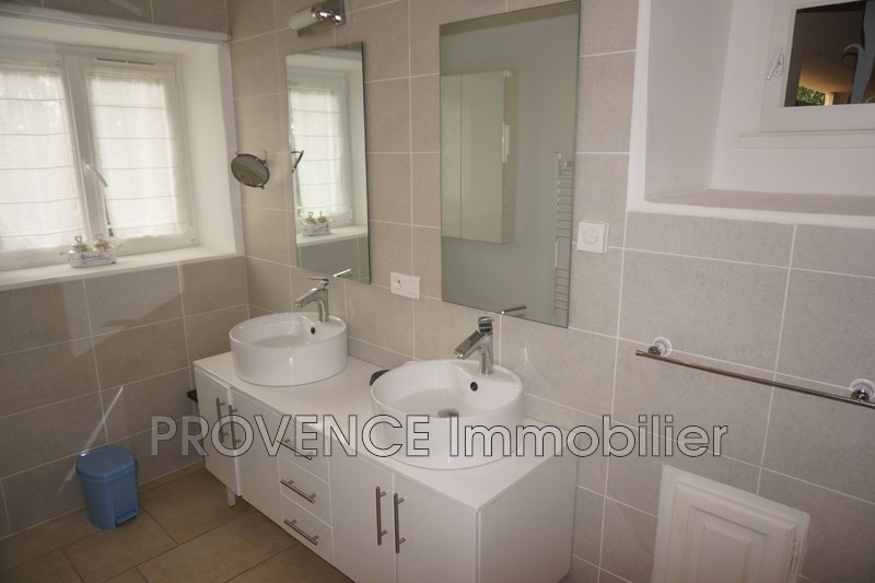 Photo n°19 - Vente Maison bastide Villecroze 83690 - 472 000 €