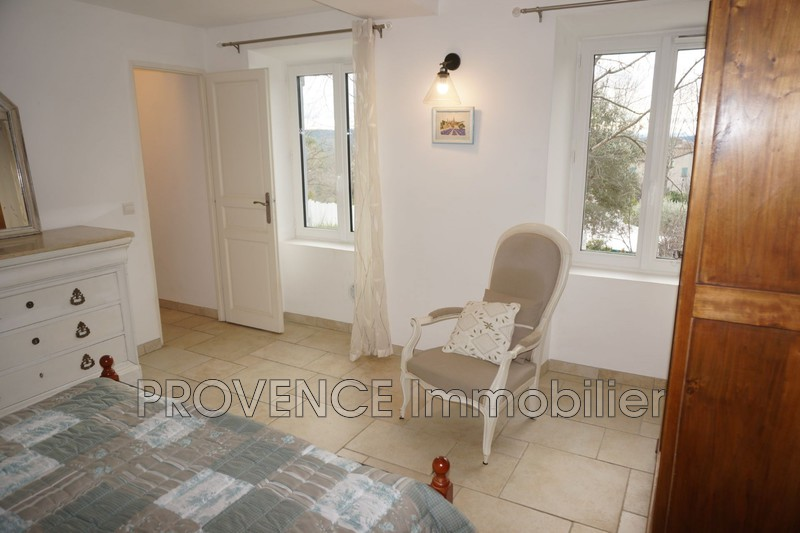 Photo n°11 - Vente Maison bastide Villecroze 83690 - 472 000 €