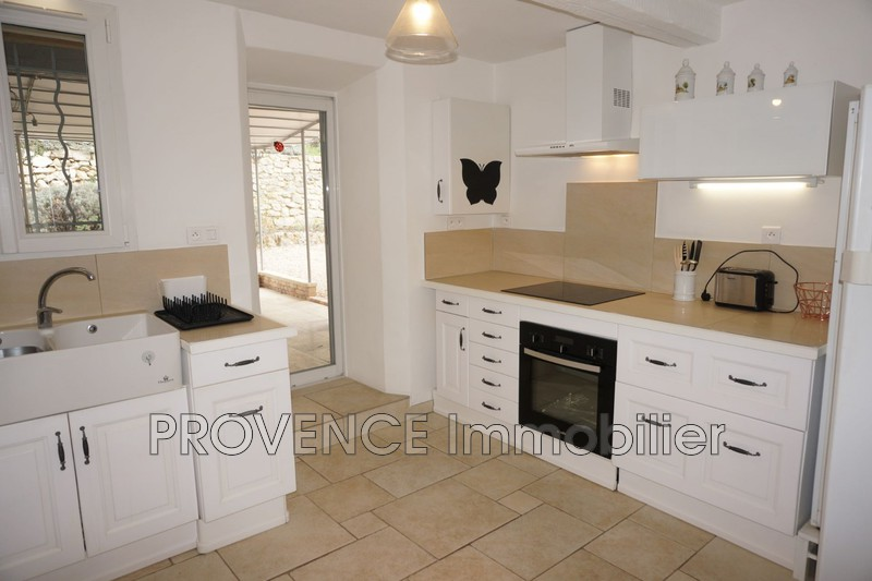Photo n°8 - Vente Maison bastide Villecroze 83690 - 472 000 €
