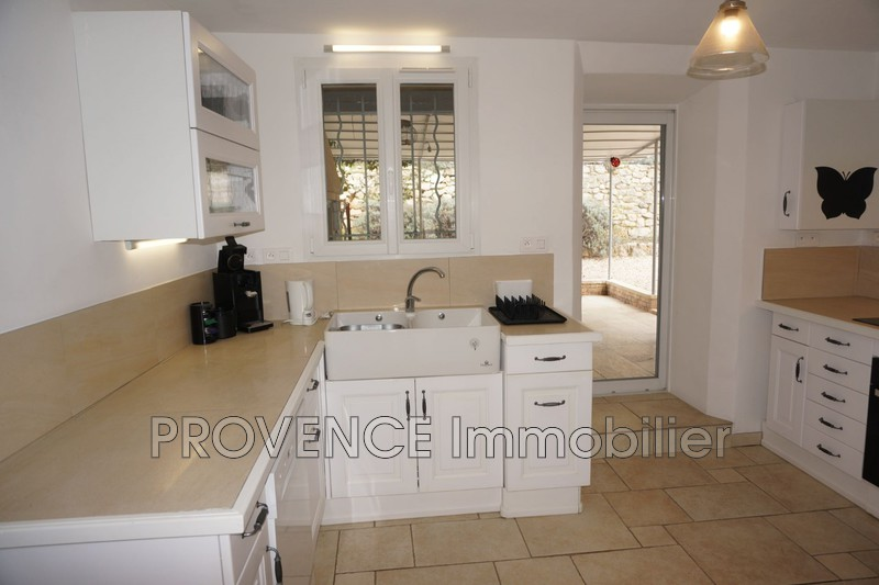 Photo n°7 - Vente Maison bastide Villecroze 83690 - 472 000 €