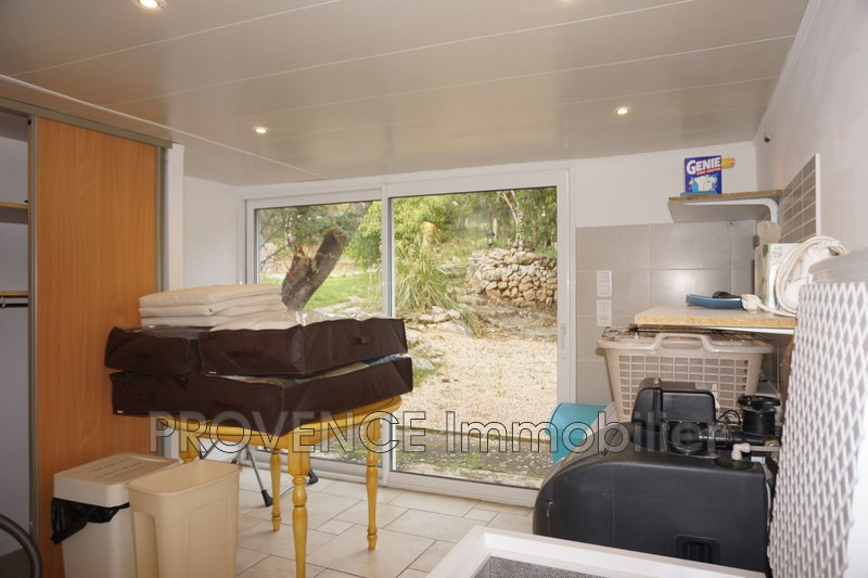 Photo n°20 - Vente Maison bastide Villecroze 83690 - 472 000 €