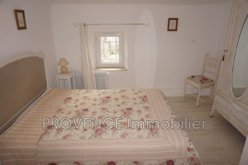 Photo n°12 - Vente Maison bastide Villecroze 83690 - 472 000 €