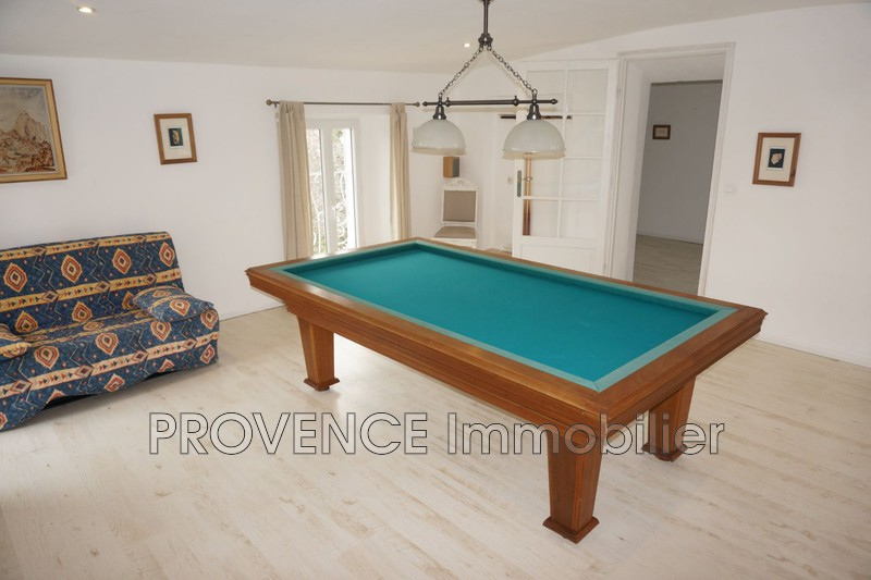 Photo n°15 - Vente Maison bastide Villecroze 83690 - 472 000 €