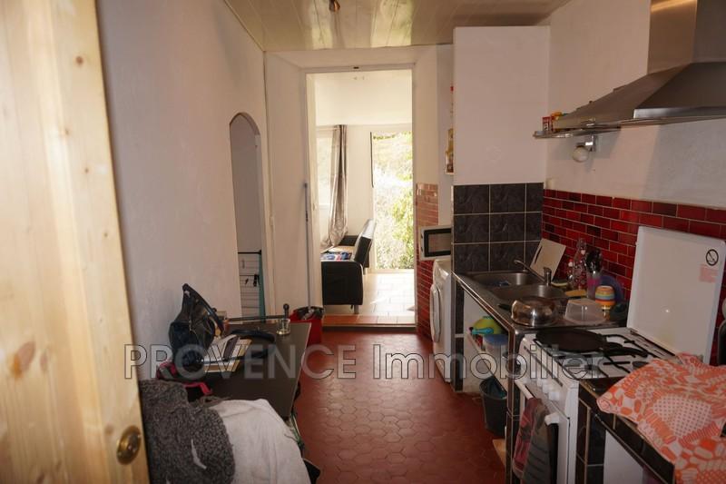 Photo n°3 - Vente maison de village Salernes 83690 - 99 000 €