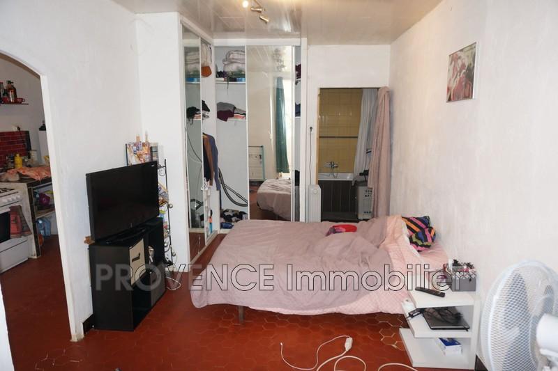 Photo n°4 - Vente maison de village Salernes 83690 - 99 000 €