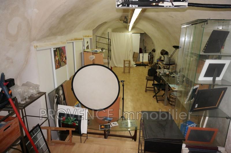 Photo n°7 - Vente maison de village Salernes 83690 - 99 000 €