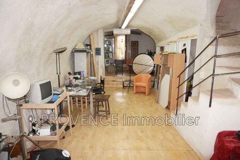 Photo n°6 - Vente maison de village Salernes 83690 - 99 000 €
