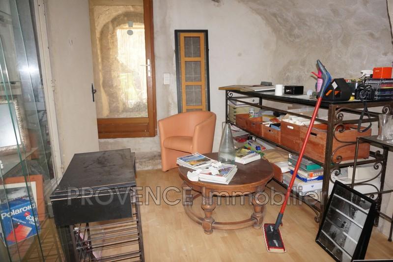 Photo n°9 - Vente maison de village Salernes 83690 - 99 000 €
