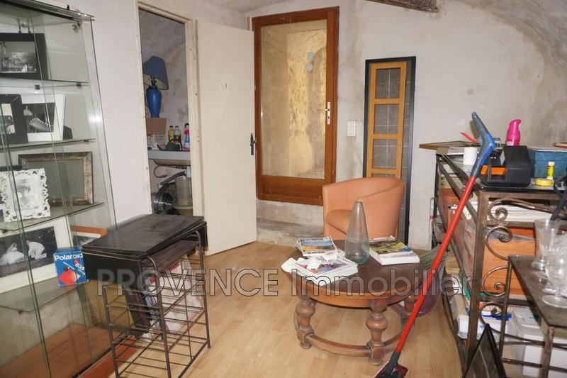Photo n°8 - Vente maison de village Salernes 83690 - 99 000 €