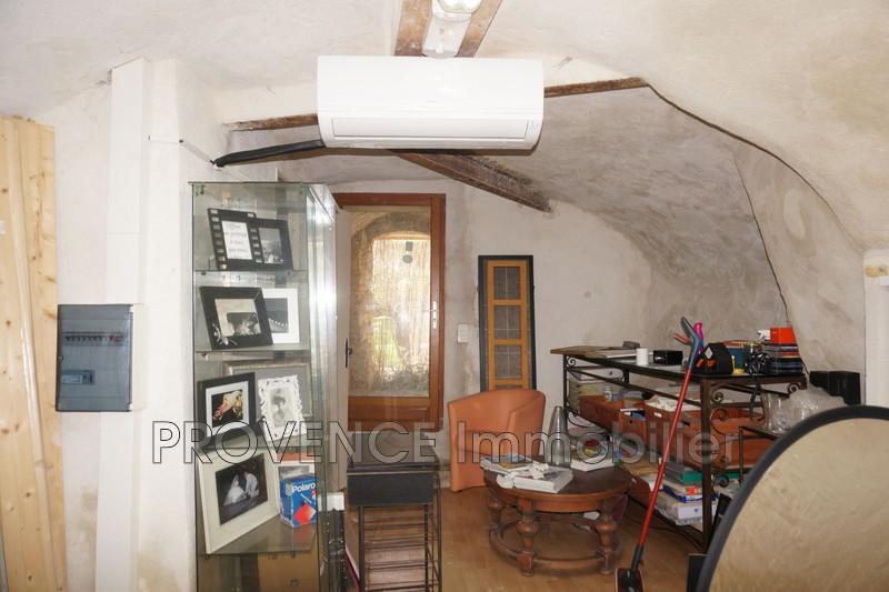 Photo n°10 - Vente maison de village Salernes 83690 - 99 000 €