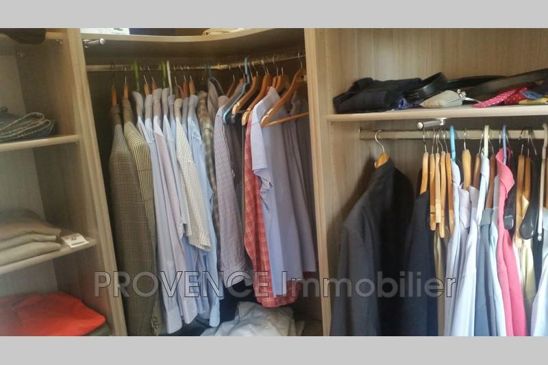 Photo n°17 - Vente Maison villa Salernes 83690 - 472 000 €