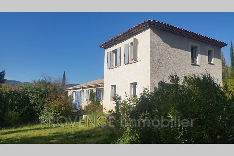Photo n°3 - Vente Maison villa Salernes 83690 - 472 000 €