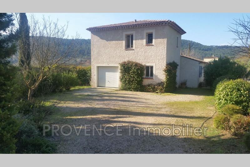 Photo n°4 - Vente Maison villa Salernes 83690 - 472 000 €