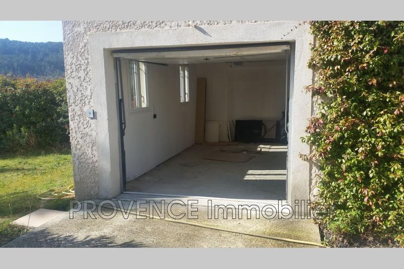Photo n°18 - Vente Maison villa Salernes 83690 - 472 000 €