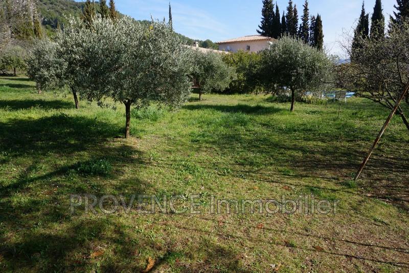 Photo n°7 - Vente Maison villa Salernes 83690 - 472 000 €