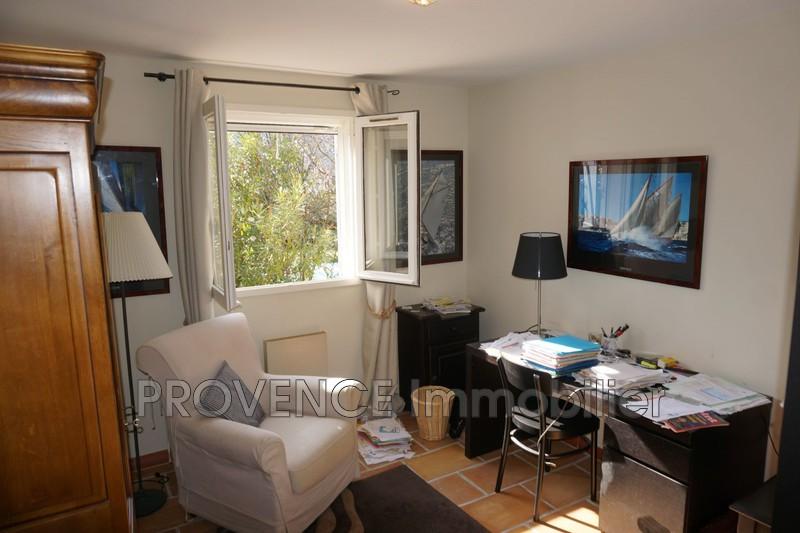 Photo n°12 - Vente Maison villa Salernes 83690 - 472 000 €