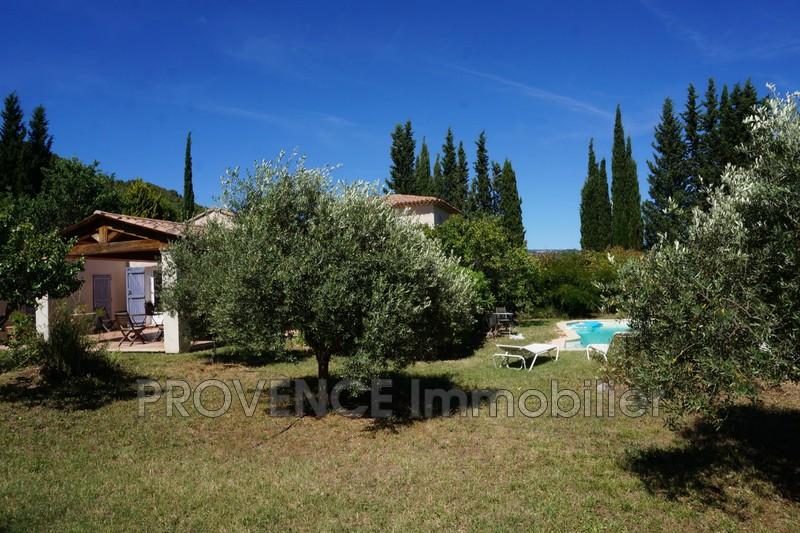 Photo Villa Salernes   to buy villa  5 bedrooms   150m²
