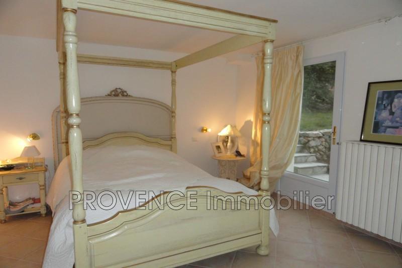 Photo n°8 - Vente Maison villa Lorgues 83510 - 279 000 €