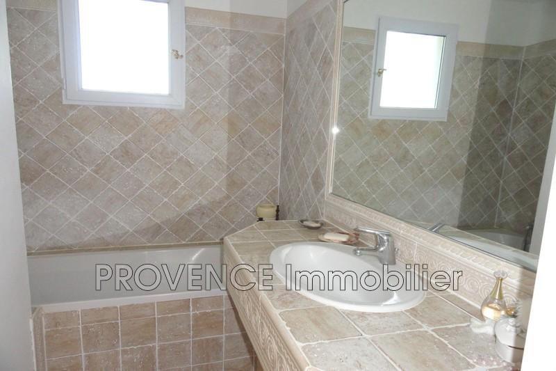 Photo n°10 - Vente Maison villa Lorgues 83510 - 279 000 €
