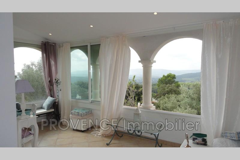 Photo n°5 - Vente Maison villa Lorgues 83510 - 279 000 €