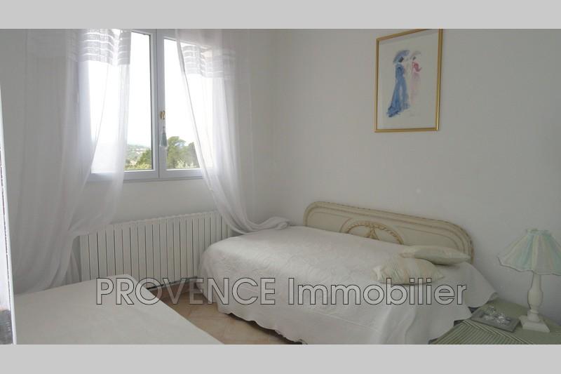 Photo n°9 - Vente Maison villa Lorgues 83510 - 279 000 €