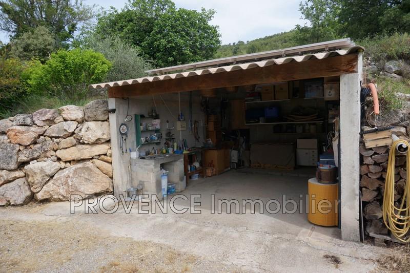 Photo n°9 - Vente Maison villa Salernes 83690 - 472 000 €