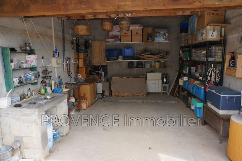 Photo n°10 - Vente Maison villa Salernes 83690 - 472 000 €