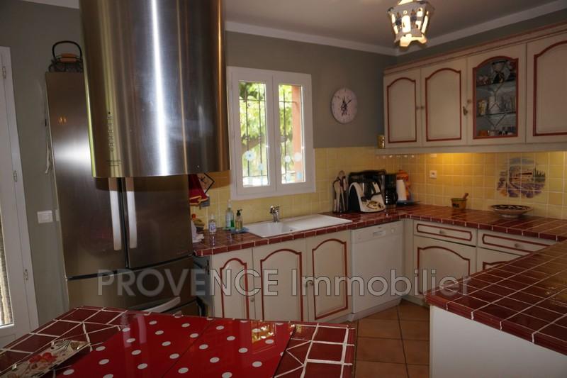 Photo n°13 - Vente Maison villa Salernes 83690 - 472 000 €